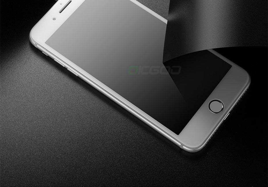 iPhone-8--5D--1_16
