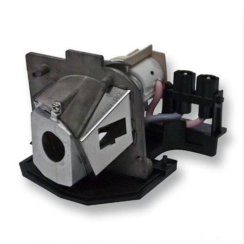 все цены на  Compatible Projector lamp for OPTOMA SP.88N01G.C01/EP727MX/PRO100S/PRO200X/TS721/TX727/PV2223/DS671  онлайн