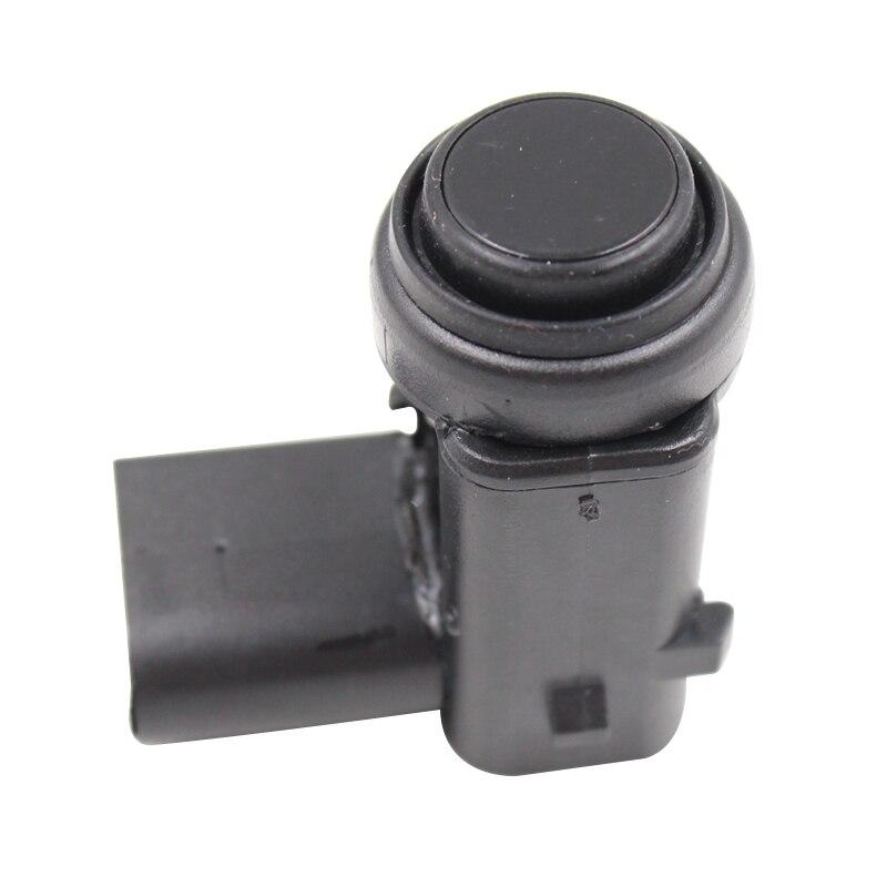 YAOPEI 1 unids Sensor de aparcamiento para Skoda VW Bora EOS Golf - Electrónica del Automóvil - foto 5