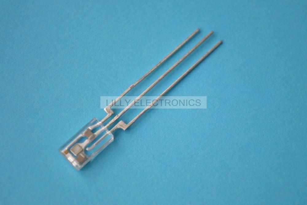 Уровень звукового давления LL85 Гибридный импульсный лазер диода с ИС формирователя этап 850nm 14 Вт пиковый Мощность-OSRAM