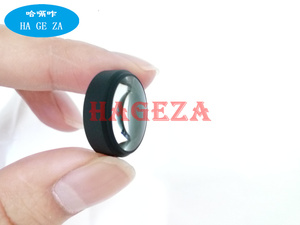 Image 1 - New Original 20mm lens glass for nikon 20mm F/2.8D G12 LENS HOUSING UNIT 1B100 498 lens Repair parts