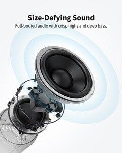 Image 2 - Anker Soundcore Mini 2 جيب بلوتوث IPX7 مقاوم للماء في الهواء الطلق المتكلم صوت قوي مع قاروس معزز 15H وقت اللعب