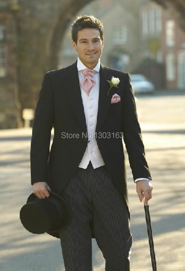 1402994964626_morning-style-suits-black-groom-tuxedos-groomsmen