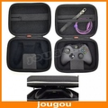 Large Airform Game Pouch Bag Storage Travel Case for XBOX ONE Controller (Black)