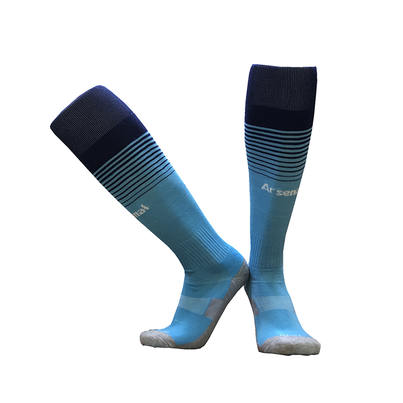 Blue ARS
