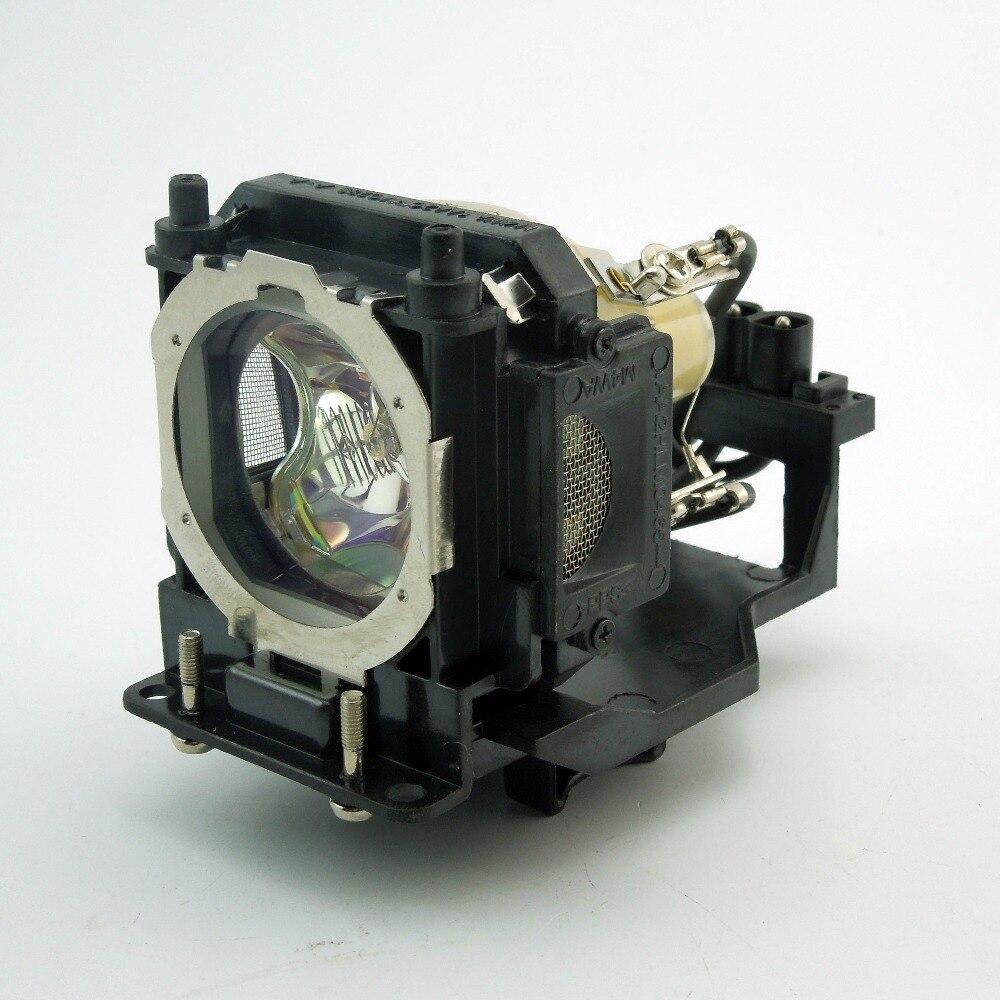 все цены на High quality Projector lamp POA-LMP94 for SANYO PLV-Z5 / PLV-Z4 / PLV-Z60 / PLV-Z5BK with Japan phoenix original lamp burner онлайн