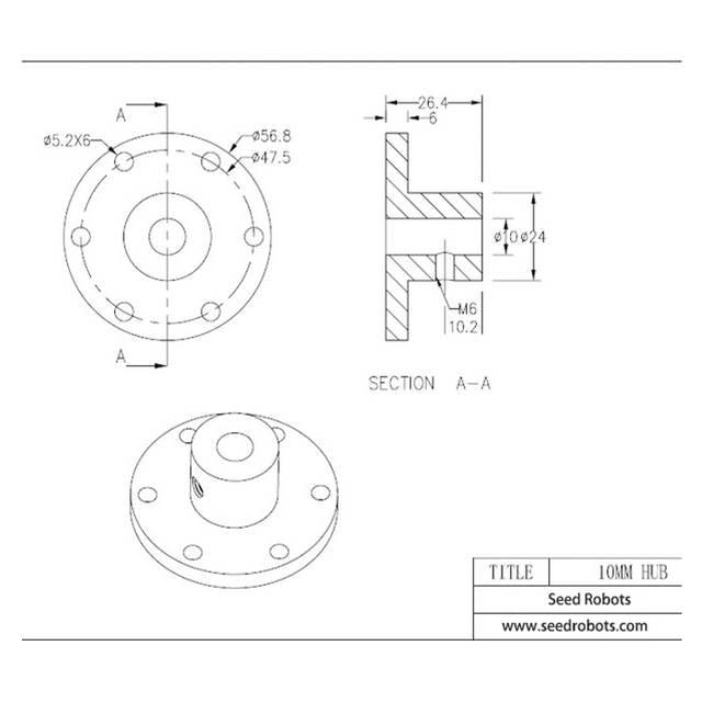 Eflight Esc Wiring Diagram