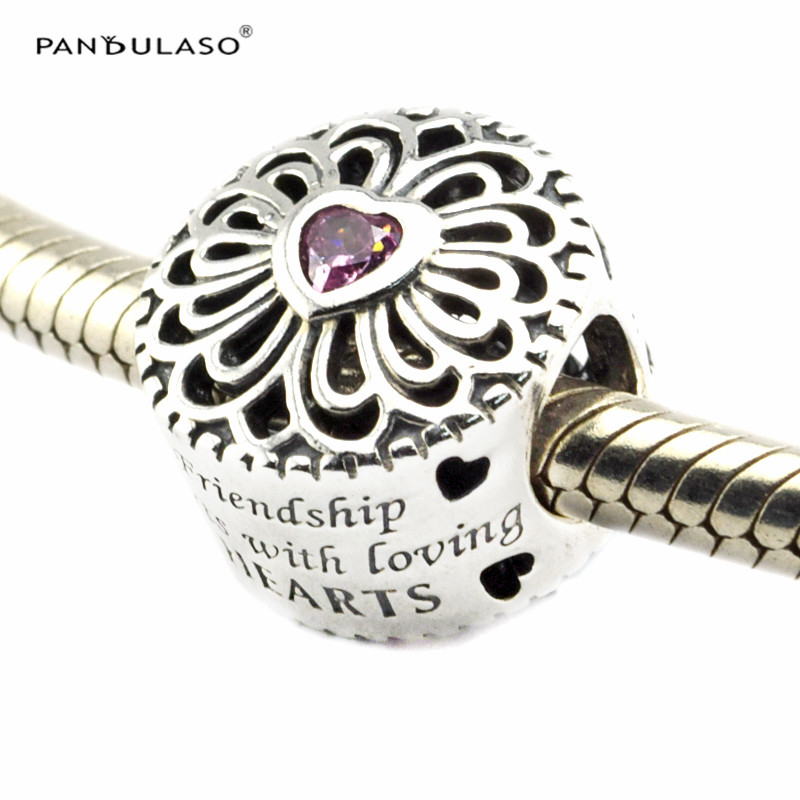 pandora friendship charms reviews shopping