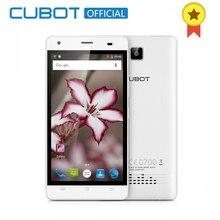 Cubot echo android 6.0 mtk6580 quad core smartphone 2 gb ram + 16 gb rom handy 5,0 zoll 3000 mah entsperrt handy