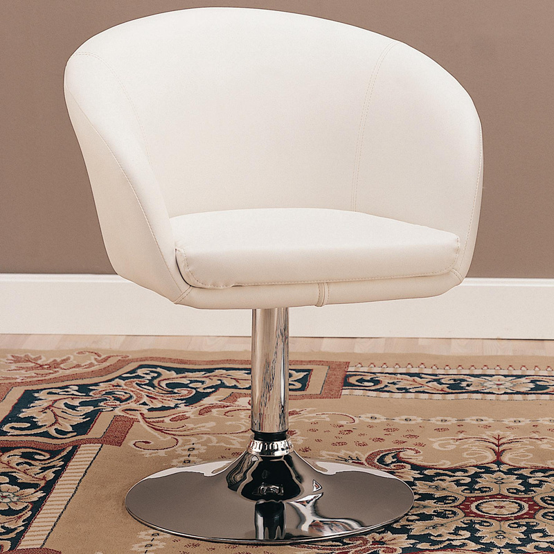 Excellent Office Chair Hotel Chair Libary Stool Boss Stool Red Color Caraccident5 Cool Chair Designs And Ideas Caraccident5Info