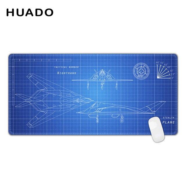 Büyük Oyun Mouse Pad kaymaz Kauçuk pc bilgisayar Mousepad sümen için gta  5/witcher/gökkuşağı altı/skyrim/dota 2 oyunu