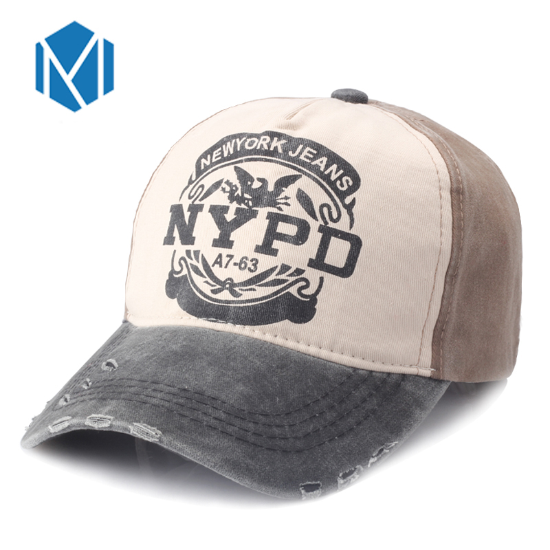 custom baseball cap embroidery uk letter font printed caps fashion sunblock fitted hats embroidered no minimum hat
