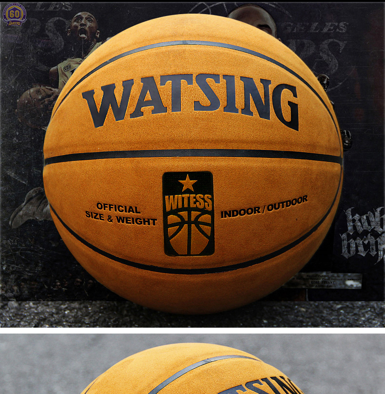 Cheap Bolas de basquete