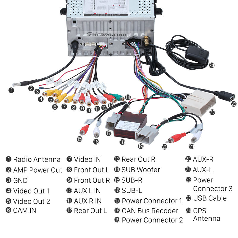 wiring diagram 2012 ford edge touch screen  ford  auto