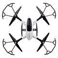 Мода вертолет SY X33 Высота Удержания вт/HD Камера WIFI FPV RC Мультикоптер Drone Selfie Складная Drone Wi-Fi Телефон управления