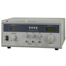 Rek 100W Audio frequency sweep signal generator RK1212G  ( AC ) 0-18 Vrms