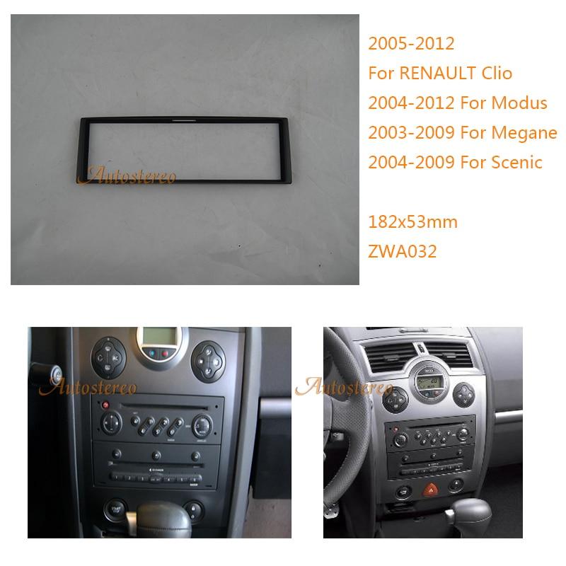 For 2000-2001 Jeep Cherokee Camshaft Synchronizer Dorman 19145KK 4.0L 6 Cyl