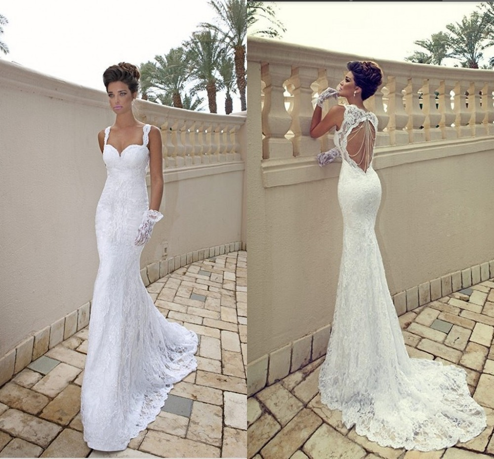 backless mermaid dress backless mermaid wedding dress Backless Wedding Dress Furoshikiforum Wedding Dress Images About Wedding On Pinterest