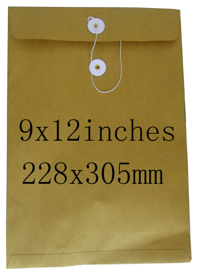 Popular Letter Envelope Size-Buy Cheap Letter Envelope Size Lots