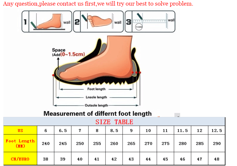 FIDANEI Fashion New Men Fish Scale Shoes 2019 Spring/Autumn Ins Hot Man Casual Breathable Sneakers Vulcanized Shoes Male 9