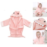 8cbcec7724230 Infant Sleepwear Sale Online