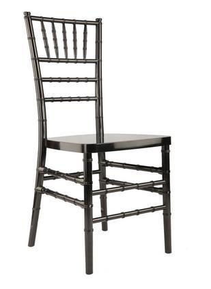 36020161103111114155plastic chiavari chair