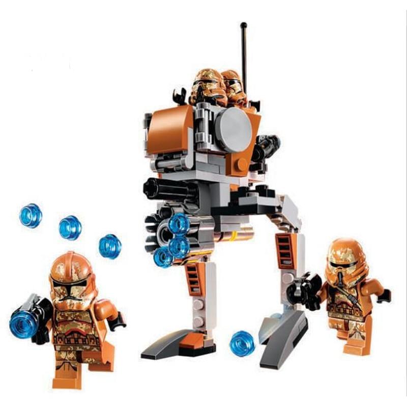 Blocos mini figuras tijolos brinquedos compatível Marca : Roronoa