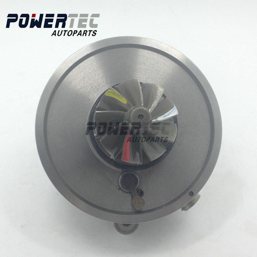 Turbo repair parts BV39 54399880017 Turbocharger cartridge chra core for Audi Seat Skoda Volkswagen 1.9TDI Motor: ATD
