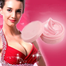 Breast Enhance Enlargement Cream Chest Care for Women Beauty Sex Products