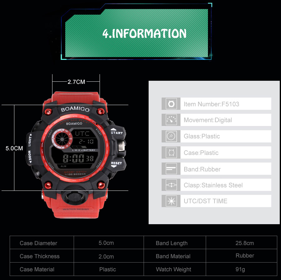 F5103red_07