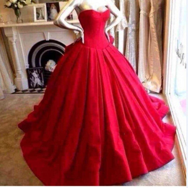 Сексуальные вечерние платья с открытой спиной со складками, плечевой корсет, длина до пола, вечерние платья трапециевидной формы, индивидуа...