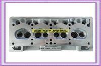 910 010 847 810 11 B14 1.4l Головки цилиндров для автомобиля для Renault r12 TS R5 TX Le автомобиля Fuego Trafic R18 volvo 343 л DL 7702252718 7700651367