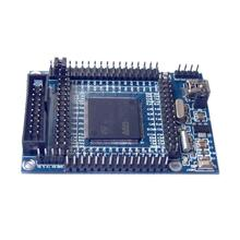 ARM Cortex-M3 STM32F103ZET6 STM32 Core Board Mini Development Board stm32 arm cortex m4 development board stm32f407vet6 stm32f407 5 modules kits 3 2inch 320x240 touch lcd open407v c package a