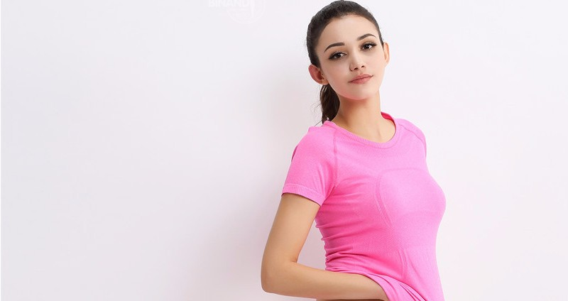 yoga shirt (8)