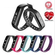 G15 Спорт SmartBand часы Приборы для измерения артериального давления сердечного ритма Мониторы IP67 Водонепроницаемый умный браслет с удаленным Камера браслет