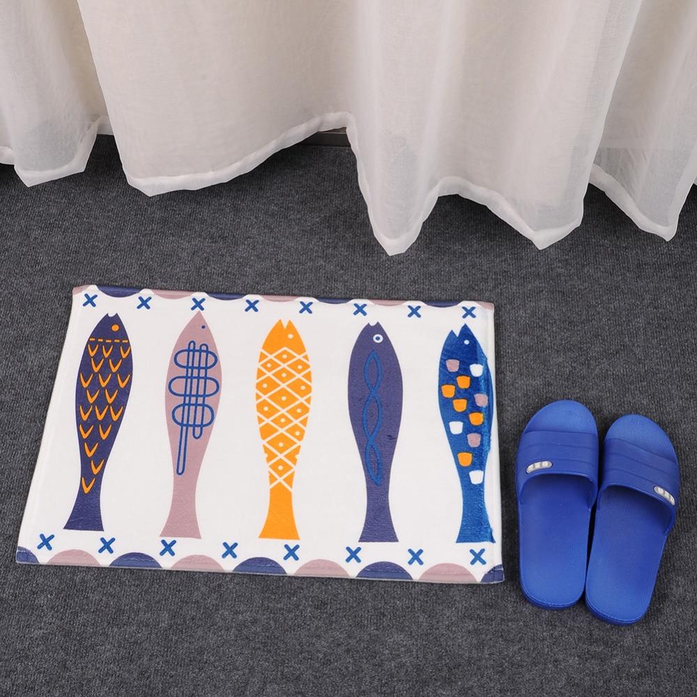 Online kopen Wholesale kids badkamer matten uit China kids ...