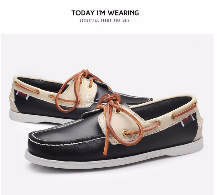 mens boat shoes 2 (17)