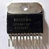 Free Shipping OPA541AP OPA541 10pc/lot DIP IC