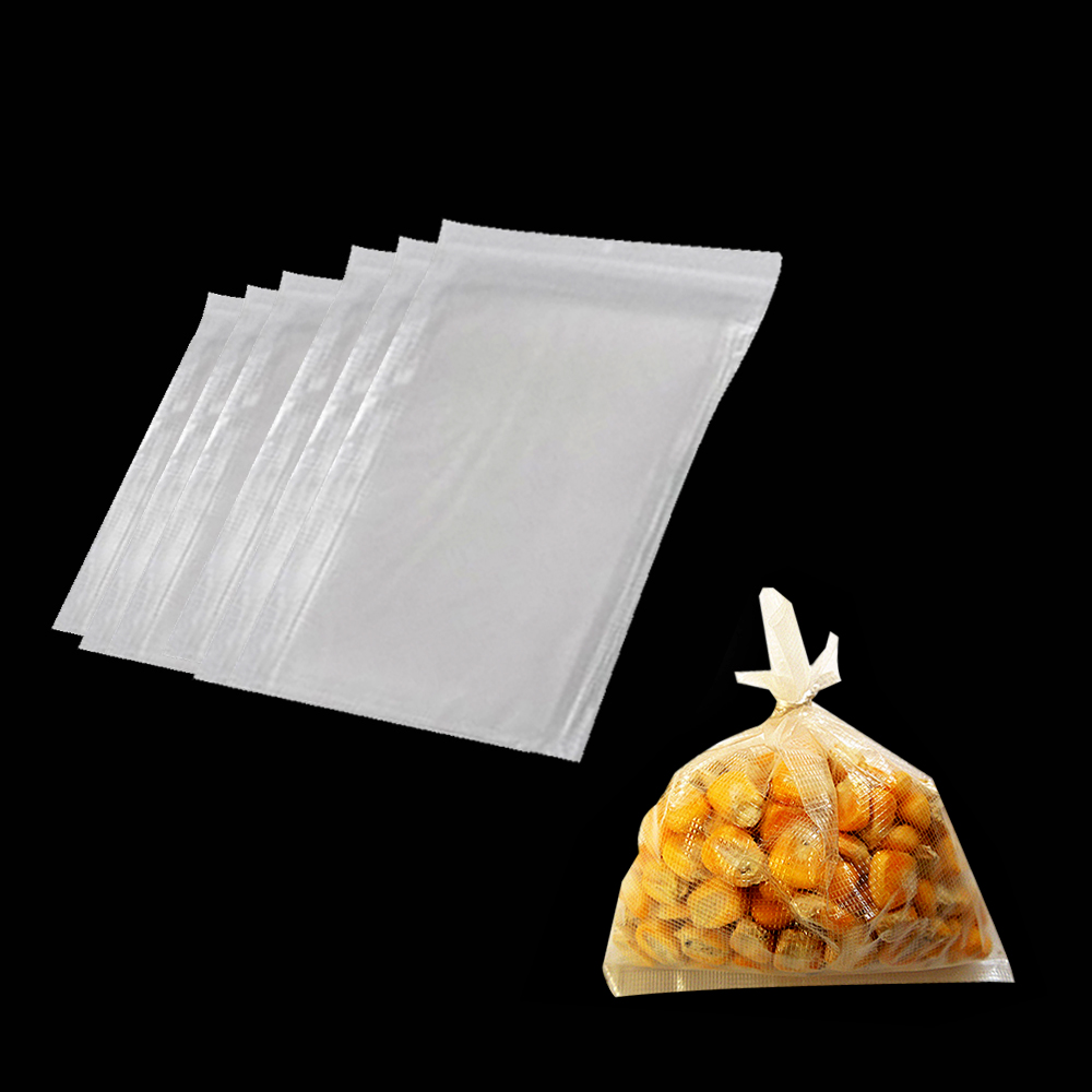 50pcs Carp Fishing PVA Bag for Carp Coarse Boilie Pellet Bait Feeder 4 Size 7 X 15cm 5 X 10 cm 8 X 12 cm Carping Tackle brand new smt yamaha feeder ft 8 2mm feeder used in pick and place machine