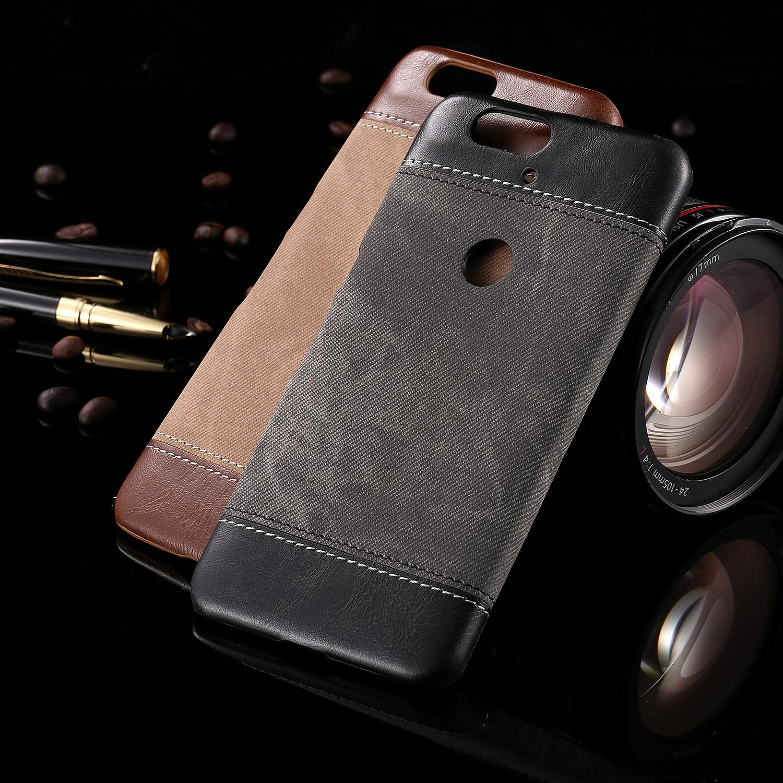 Huawei Nexus 6P H1511 H1512 Case Cover Huawei