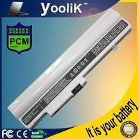 סוללה למחשב נייד חדשה עבור LG X120 X130 LB3211EE LB3511EE LB6411EH LBA211EH X120-G/L/H/N X130-G/L לבן