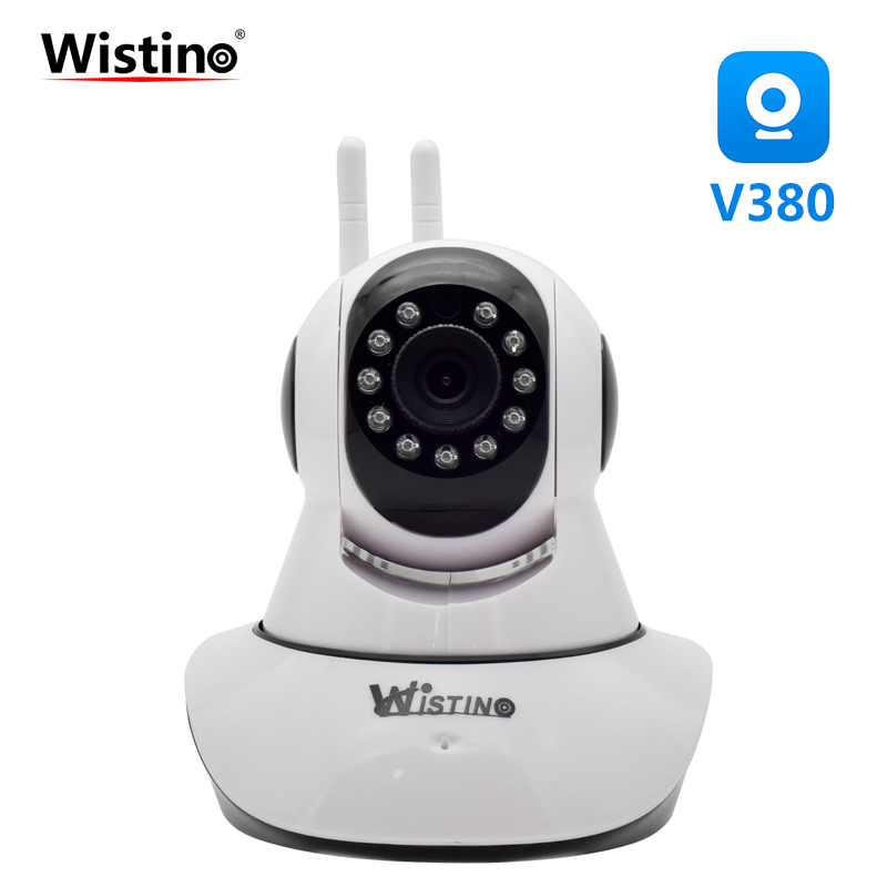 CCTV Wifi IP Camera 720P 960P PTZ Wireless Network Surveillance Security Camera Smart Home Video Alarm Baby Monitor Night Vision hd 960p wifi wireless robot security ip camera 160 degree night vision motion detection audio alarm function video home monitor
