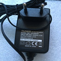 Original Huawei B593 B310 B315 E5172 eu power adapter