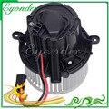 AC A/C кондиционер электронный нагреватель вентилятор для Porsche Panamera 3.0L 3.6L 4.8L V6 V8 97057392201
