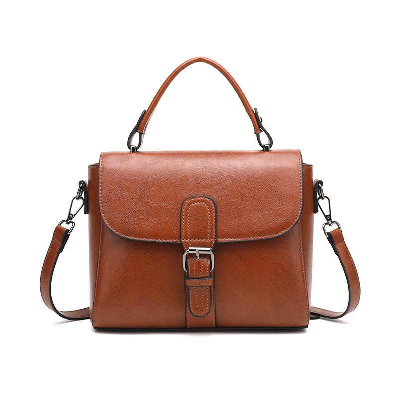 Hot famosa marca de couro genuíno das senhoras sacos de compras sacos de ombro para as mulheres do sexo feminino bolsa das mulheres casuais sacos do mensageiro C607