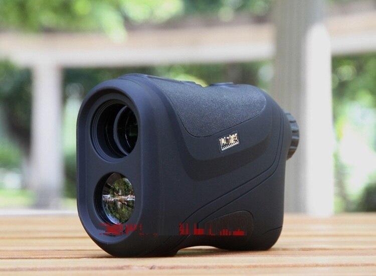 Laser Entfernungsmesser Durch Glas : Mt teleskop glas typ haltegriff fern laser entfernungsmesser
