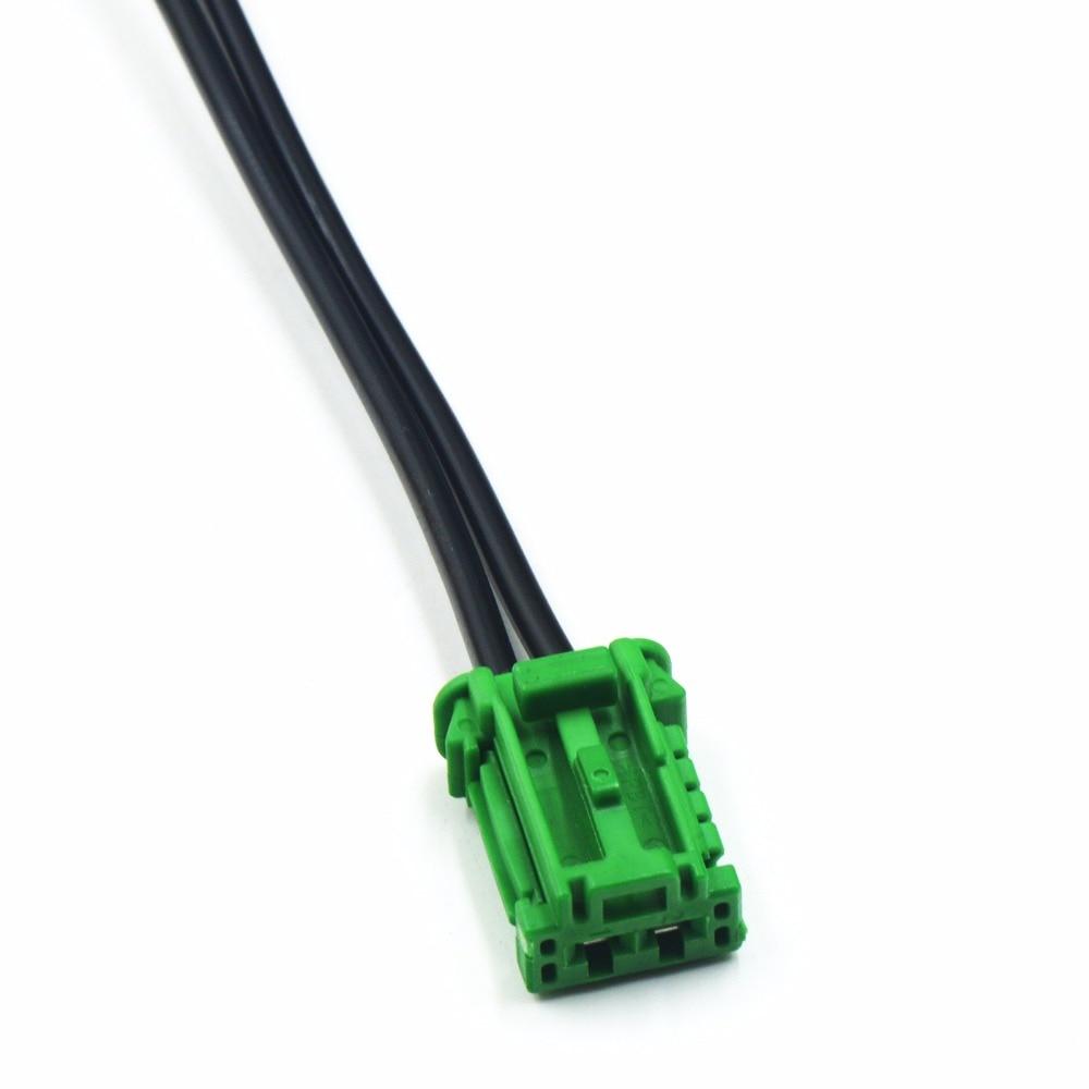 fuse box on citroen c2 new blower motor heater fan resistor connector wire for [ 1000 x 1000 Pixel ]