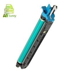 DR-512 A2XN0TD für Konica Minolta bizhub C454e C224 C554 C284e C224e C364 C284 Farbe Trommeleinheit