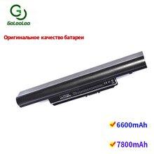 Golooloo 9 cells laptop battery for Acer Aspire 4745G 5553 5745G-434G50 3820T 3820TG 4738G 4738Z 4820T 4820TG 5747DG 5820T