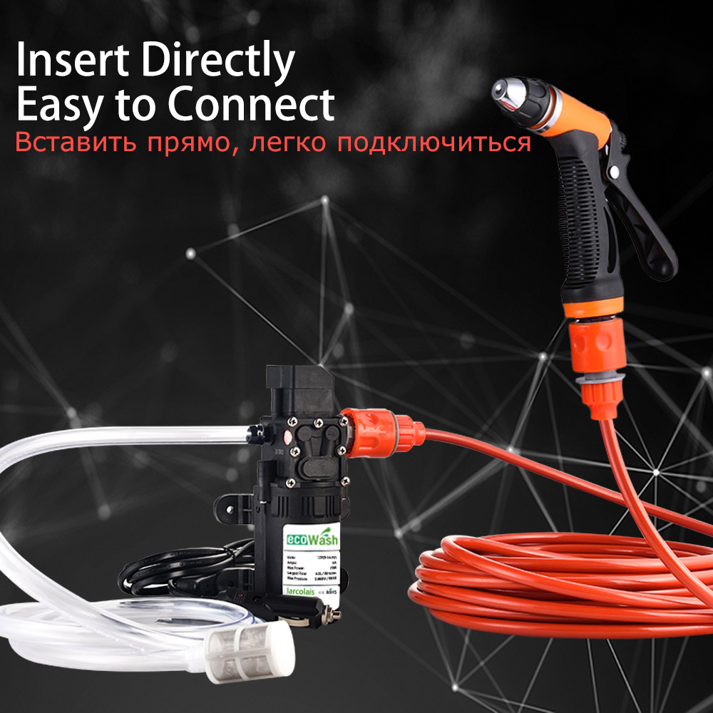 Lovely High Pressure Water Gun Power Washer Spray Nozzle Water Hose Wand Attachment Dropshipping Special Link Germany Comfortable And Easy To Wear Sports Clothing Sports & Entertainment